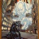 Batman: City of Light #3 comic book - DC Comics