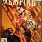 Star Wars: Empire #13 comic book - Dark Horse Comics