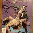 Angel #9 comic book - Dark Horse Comics