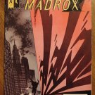 Madrox #1 comic book - Marvel comics