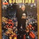 Generation X #66 comic book - Marvel comics