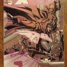 X-Men Unlimited #3 (2004) comic book - Marvel comics