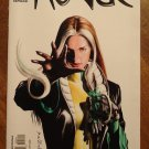 Rogue #3 comic book - Marvel comics - X-men, mutants