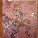 Excalibur #3 (2004) comic book - Marvel Comics