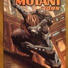 Mutant 2099 #1 comic book - Marvel comics