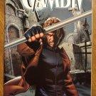 Gambit #2 (2004) comic book - Marvel comics