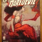 Daredevil #37 comic book - Marvel Comics