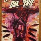 Daredevil #53 comic book - Marvel Comics