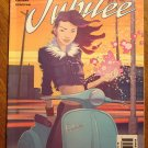 Jubilee #2 comic book - Marvel comics