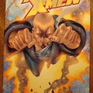 X-Treme X-Men #24 comic book - Marvel comics