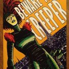 Beware The Creeper #2 comic book - DC (Vertigo) Comics