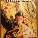 Starman #67 comic book - DC Comics