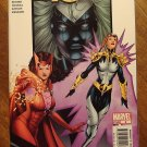 Avengers / Thunderbolts #2 comic book - Marvel comics