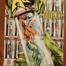 Aquaman #19 (2004) comic book - DC Comics