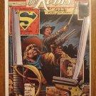 The Kents #6 comic book - DC Comics - Smallville, Superman