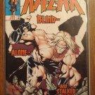 Ka-Zar #15 comic book - Marvel Comics