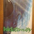 Kid Eternity #3 (mini series) comic book - DC Comics