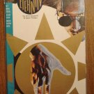 Kid Eternity #1 comic book - DC (Vertigo) Comics