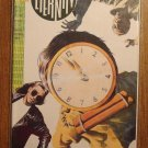 Kid Eternity #5 comic book - DC (Vertigo) Comics