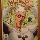 The Kingdom: Offspring #1 comic book - DC Comics