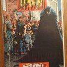 DC Comics Batman Legends of the Dark Knight #21 comic book, NM/M