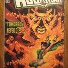 DC Comics - Hourman #2 comic book