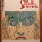 House of Secrets #4 comic book - DC (Vertigo) Comics