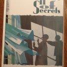 House of Secrets #3 comic book - DC (Vertigo) Comics