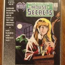 Silver Age Classics - House of Secrets #92 comic book - DC Comics, reprint