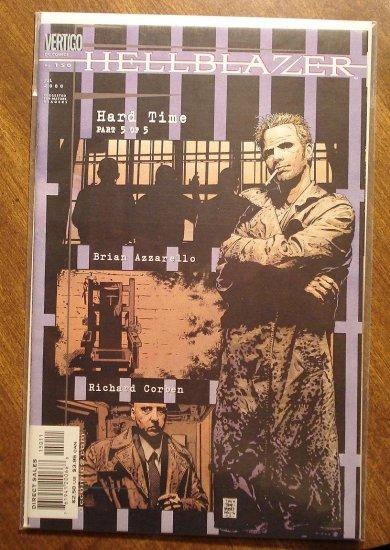 Hellblazer #150 comic book - DC (Vertigo) Comics
