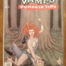 Vamps #3 comic book - DC (Vertigo) Comics