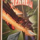Azrael #43 comic book - DC Comics