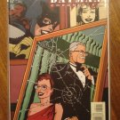The Batman Chronicles #5 comic book - DC Comics