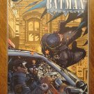 The Batman Chronicles #13 comic book - DC Comics