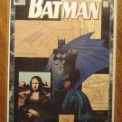 Batman Annual #18 comic book - DC Comics