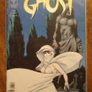 Ghost #13 comic book - Dark Horse comics