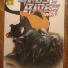 Ghost Rider 2099 #22 comic book - Marvel comics