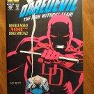 Daredevil #300 comic book - Marvel Comics