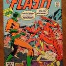 The Flash #292 comic book - DC Comics
