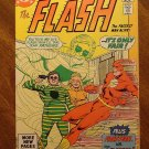 The Flash #303 comic book - DC Comics