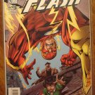DC Comics - The Flash #125 comic book (1980's series)