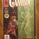 Gambit #13 comic book - Marvel comics