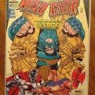 Guy Gardner Warrior #27 comic book - DC Comics - Green Lantern