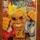 Hawk & Dove #22 (1980's series) comic book - DC Comics