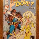 Hawk & Dove #15 (1980's series) comic book - DC Comics