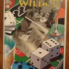 Catwoman / Wildcat #2 comic book - DC Comics