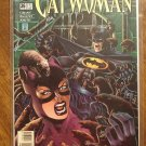 Catwoman #26 comic book - DC Comics