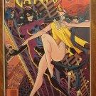 Catwoman #9 comic book - DC Comics