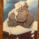 Cerebus #88 comic book - Dave Sim - Aardvark-Vanaheim