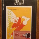 Cerebus - High Society (reprint series) #22 comic book - Dave Sim - Aardvark-Vanaheim